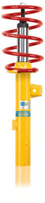 Bilstein B12 SportLine Suspension Kit - 46-189004