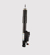 Rear Bilstein B4 - Airmatic Shock Absorber - 20-070915