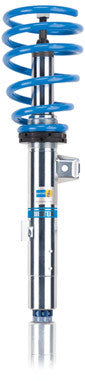Bilstein B16 PSS9 Suspension Kit - 48-168229