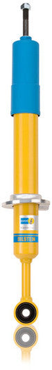 Rear Bilstein B6 - Offroad Shock Absorber - 24-024136