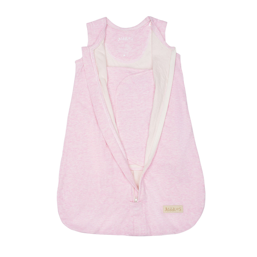 Dream Swaddle - 100% soft, breathable cotton