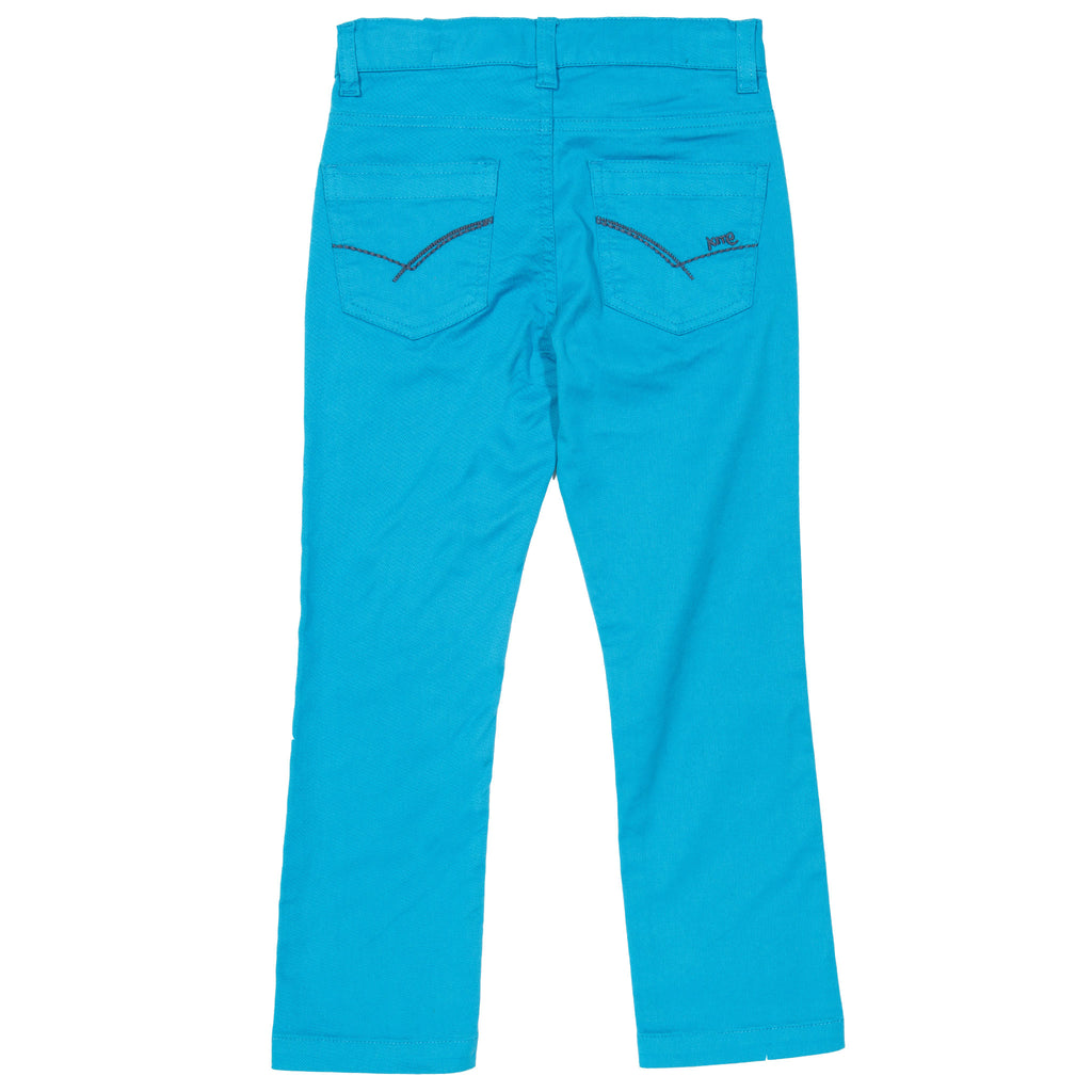 Slim fit jeans - Kite - Organic cotton