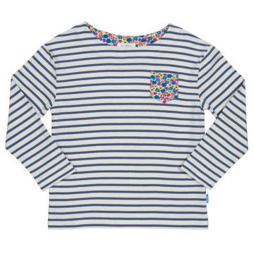 Breton top by Kite