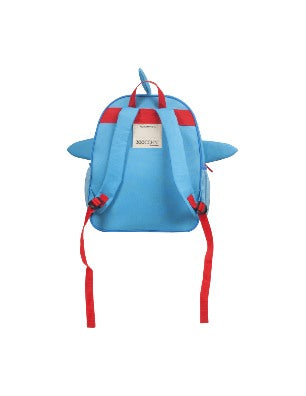 Backpack -  fun character backpacks