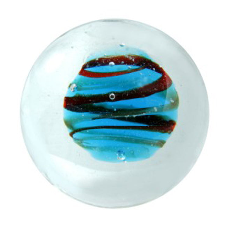 Bumble Bubble Handmade Marbles