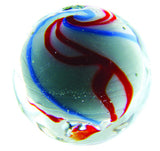 Celebration Handmade Marbles