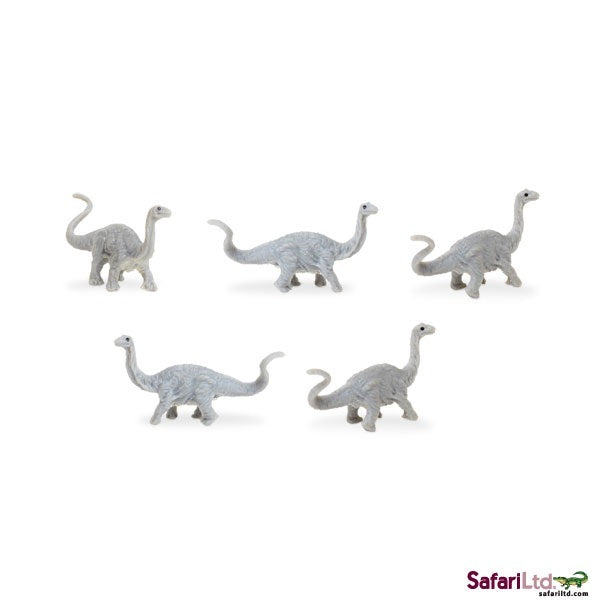 Good Luck Minis - Apatosaurus
