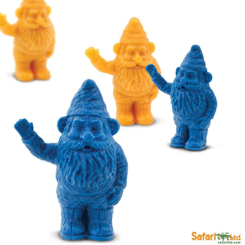Good Luck Minis - Gnomes