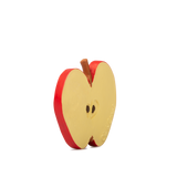 Teether - Pepita The Apple