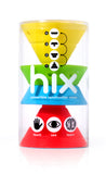 Hix - Convertible Construction Cones