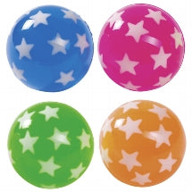 Bouncy Ball - Bright Stars