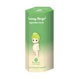 Sonny Angels - Vegetables - NEW!