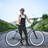 Fixie bicycle Image of Felix 2