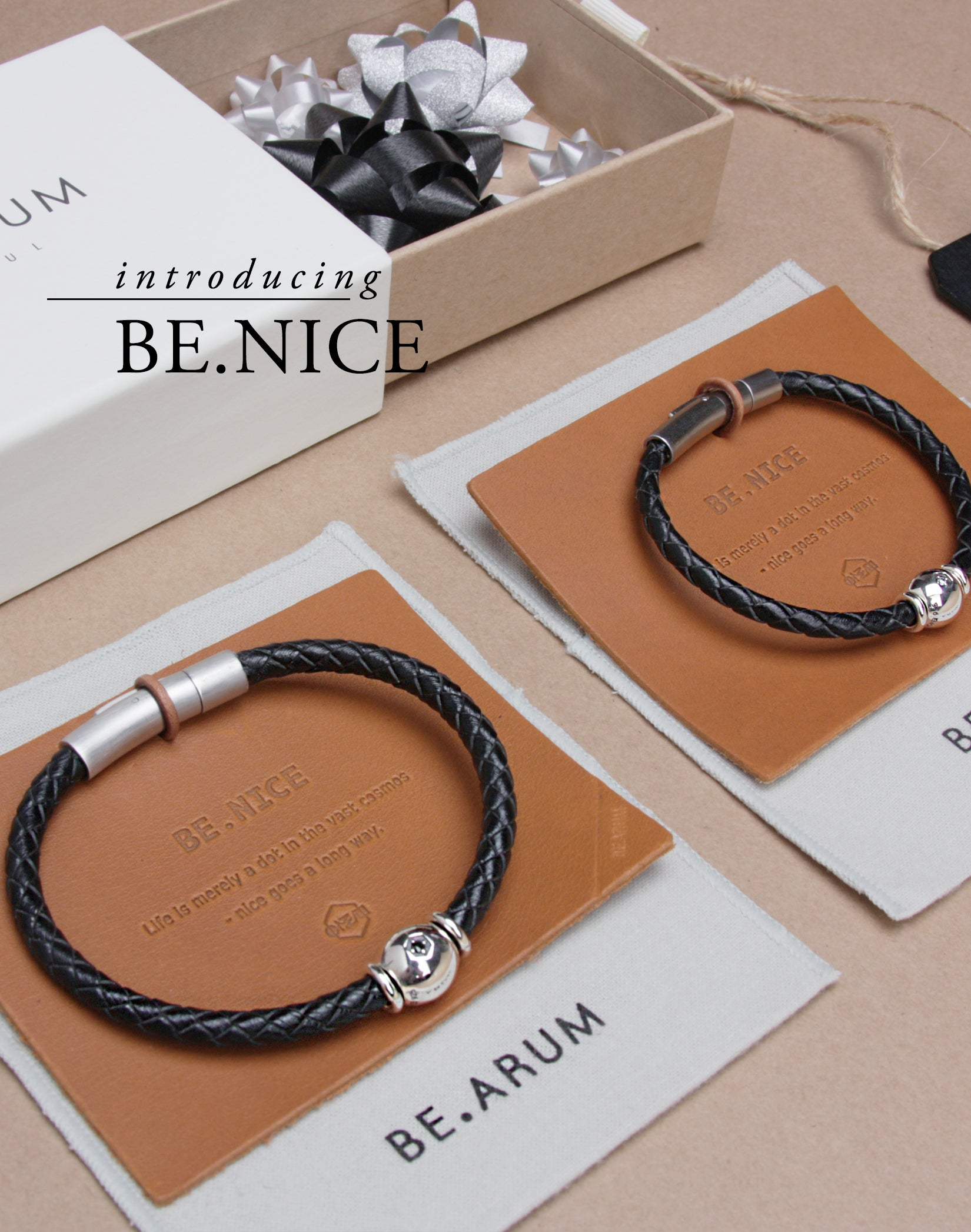 size korean deer fashion showdetail bracelet p christmas wholesale