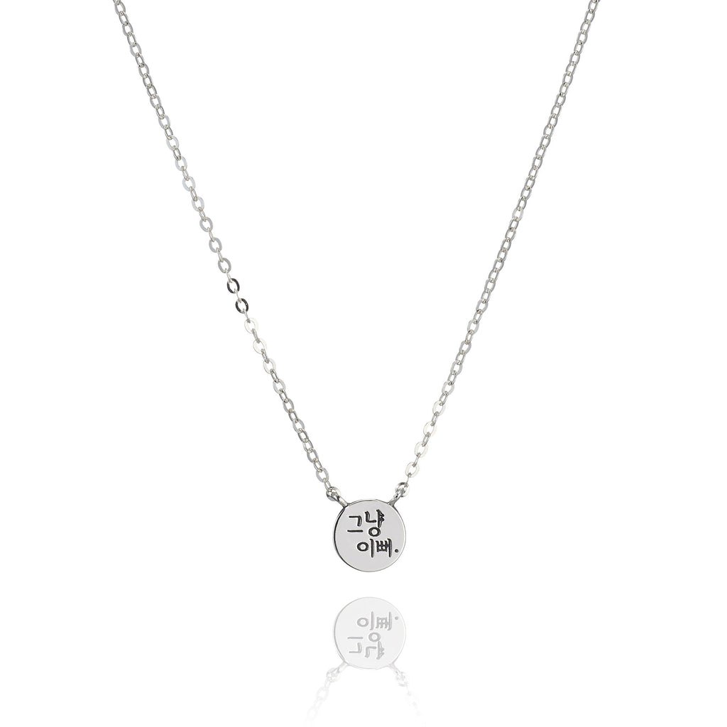 choose monarchy silver pendant necklaces gift necklace sterling pretty