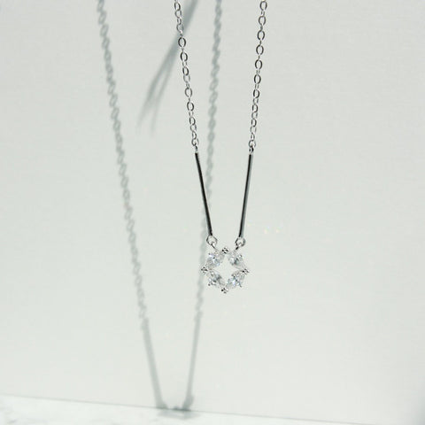 Avery II Necklace