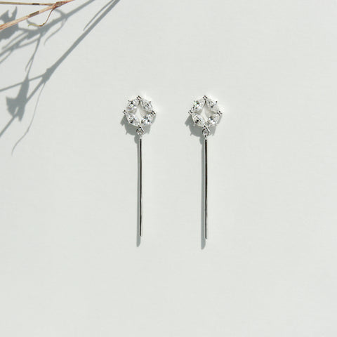 Avery II Earrings