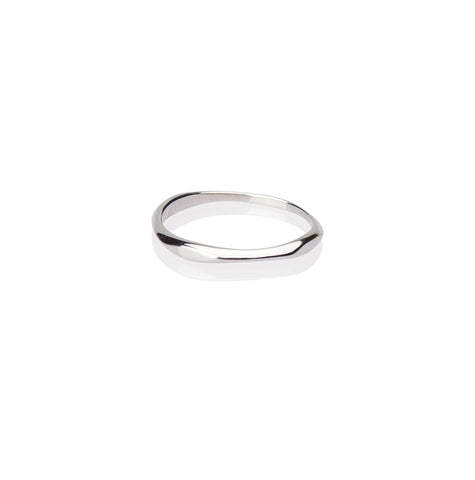 Facet Basic Ring