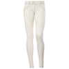 FREDDY WR.UP  DENIM EFFECT SKINNY - White - LIVIFY  - 2
