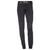 Freddy Active Coated Pant - Black