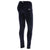 Freddy WR.UP® Velvet Regular Rise Skinny - Navy