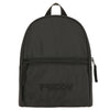 Freddy logo Mini Backpack-Black