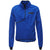 Freddy Mens D.I.W.O.® Sweatshirt - Blue