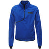 FREDDY MENS DIWO SWEATSHIRT - Blue