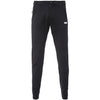 Freddy Mens PRO Fit Chino Pants 24/7 - Black