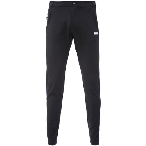 FREDDY PRO Fit Chino Pants 24/7 - Black