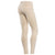 Freddy WR.UP® Riding Pant Low Rise Skinny - Beige