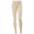 Freddy WR.UP® Riding Pant - Beige