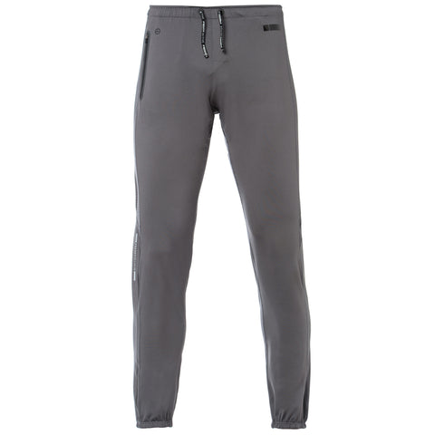 FREDDY DIWO PRO PANTS ACTIVE - Dark Grey