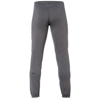 Freddy Mens D.I.W.O.® Pants Active - Dark Grey