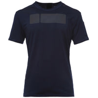 Freddy Mens D.I.W.O.® Tee - Navy