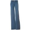 Freddy WR.UP® Denim Regular Rise Wide Flare - Medium Rinse
