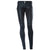 Freddy WR.UP® Lurex Effect Skinny - Black