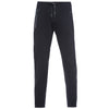 Freddy Mens D.I.W.O.® Pants Active - Black