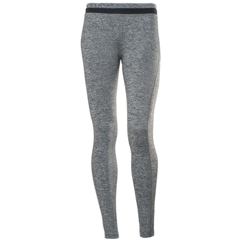 Freddy Sport Pants - Heather