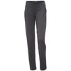 Freddy Draw String Joggers - Dark Grey