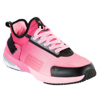 Freddy Feline D.I.W.O.® Training Shoes - Pink