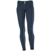FREDDY WR.UP 7/8 Ankle SKINNY - Navy