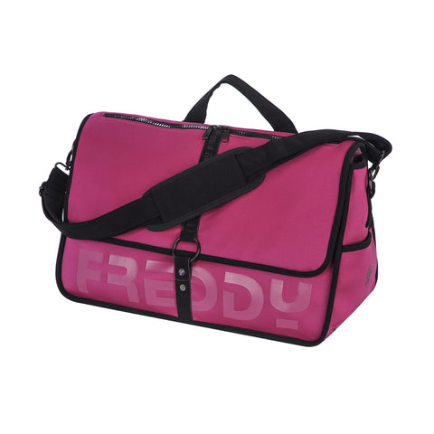 FREDDY D.I.W.O BIG BAG - Violet
