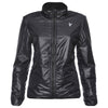 Freddy Active Nylon Jacket - Black