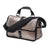 Freddy D.I.W.O.® Small Bag - Metallic