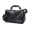 FREDDY D.I.W.O SMALL BAG - Black