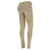 Freddy WR.UP® Regular Rise Skinny - Sand