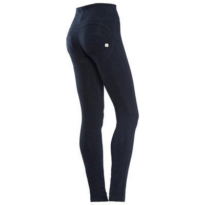 Freddy WR.UP® High Rise Skinny - Navy