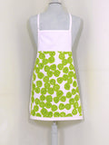 Dermond Peterson Cucumber Little Chef's Apron