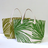 Palm Big Bag